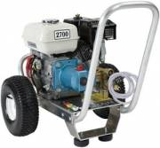 Pressure Pro E3027HC Power Washer