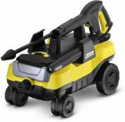 Karcher K 3.000 Follow Me